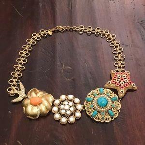 💻CYBER SALE-LAST DAY💻Stella&Dot Necklace